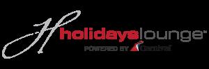 Holidays Lounge Logo